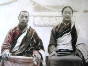 chatral-dudjomrinpoche