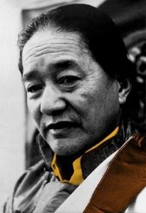 dudjom-rinpoche