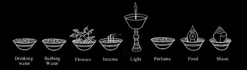 offerings3