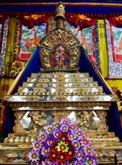 Yangthang Rinpoche1